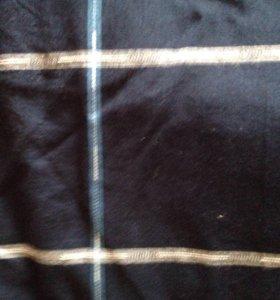 Рубашка тонкая 62-64