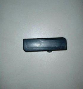 Флешка на 4 GB