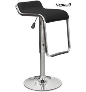 """Барный стул """"N-41 Lem"""""""