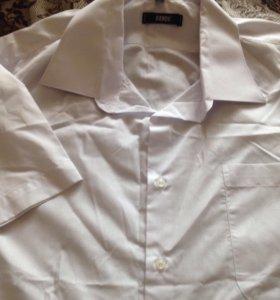 Рубашка Хб 60-62