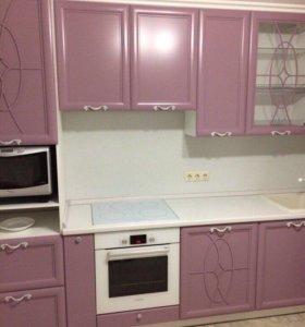 Кухонный гарнитур 592