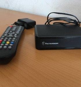 Приставки wi fi и ip tv