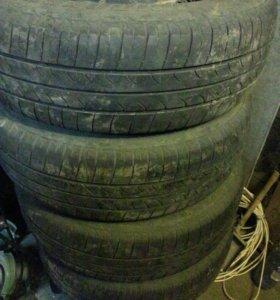 Шины диски резина колеса