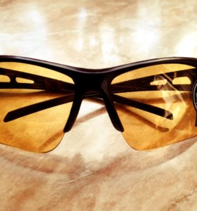 Очки солнцезащитные/рабочие