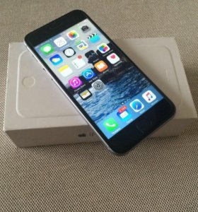 iPhone 6 ,64 gb