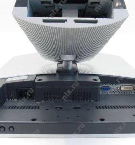 Монитор LG Flatron L1730P