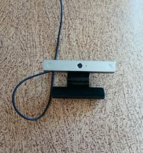 Скайп камера для ТВ LG AN-VC500
