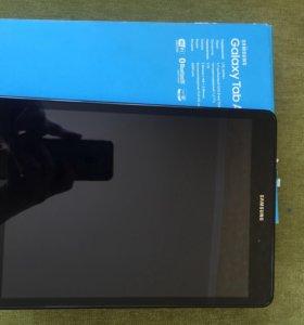 Планшет Samsung Galaxy tab A 9.7 16gb LTE