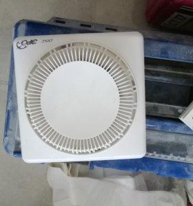Вентилятор ERA DISC[4C]