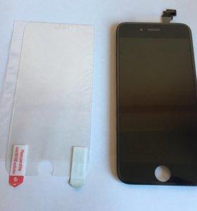 Продаю экран для iPhone 6, 6s