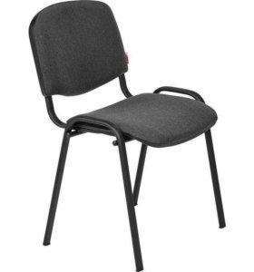 Офисный стул для посетителей «ИЗО»