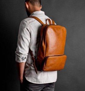 Рюкзак handwers mangart