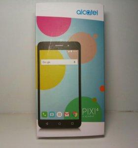 ALCATEL Pixi 4(6) 9001D
