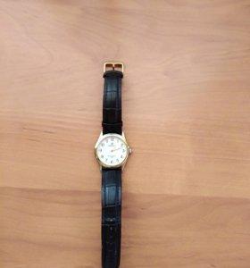 Часы из Японии