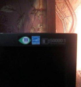 Продам монитор SAMSUNG