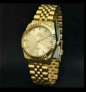 Часы брендовые фирмы Chenxi