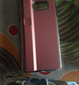 Чехол на Samsung s6edgeplus