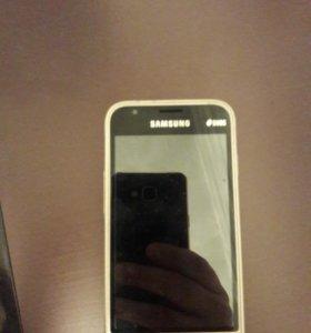 Samsung galaxi g1 mini