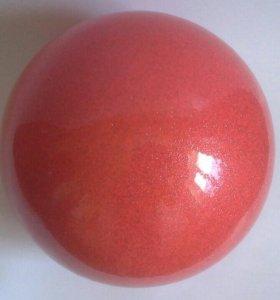 Мяч для художественной гимнастики sasaki.