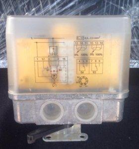 Электропривод Souter AR30 W23 F001