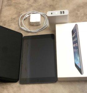 iPad mini 2 retina sim 16 GB