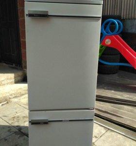 "Холодильник ""Бирюса -18"""