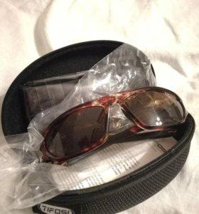 Tifosi солнцезащитные очки