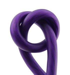 Силовой кабель 0Ga (53,5мм2)