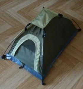 Палатка(домик)-переноска