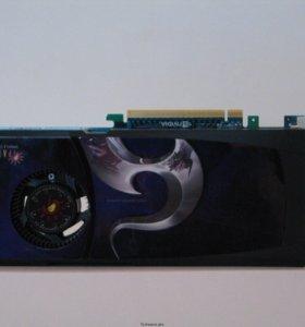 Geforce GTX 465. Доставка сегодня бесплатно