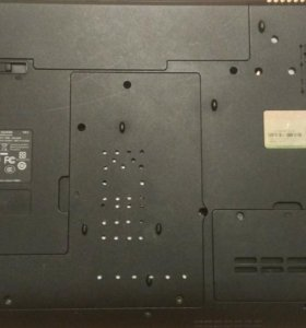 Acer ms2264
