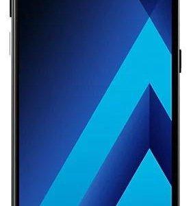 """4.7"""" Samsung SM-A320F Galaxy A3 (2017) 16 ГБ"""