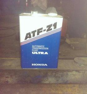 ATF-Z1