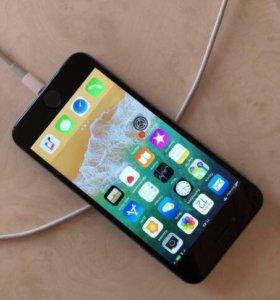 Надёжный iPhone 6 64 LTE/4G