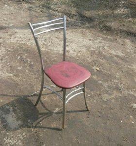 Продаются стулья