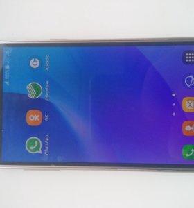 Samsung джи 3