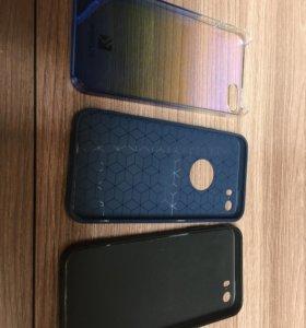 Чехол iPhone 📱 5s