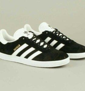 Adidas GAZELLE размера 36-45
