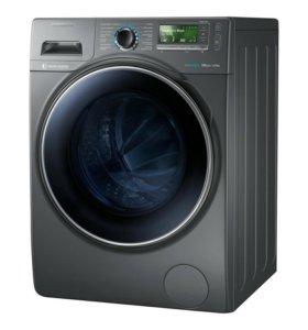 Ремонт машинок стиральных