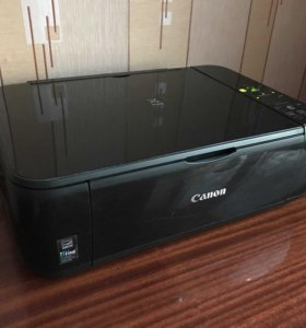 МФУ ( принтер+сканер+ксерокс)