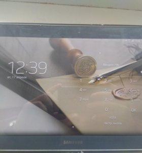 Samsung Note n8000