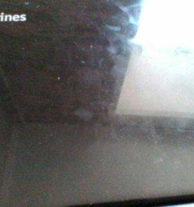 Нетбук emachines acer