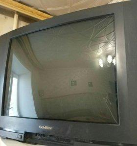 Продам телевизор показывает хорошо,в отличном сост