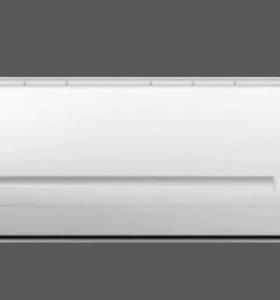 Сплит система Rapid RAC-07HJ/N1