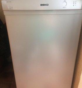 Посудомоечная машина Веко DSFS 1530 S