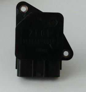Расходомер Mazda