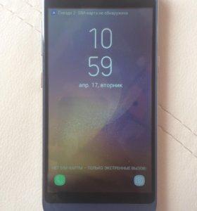 Samsung S.8 ...обмен