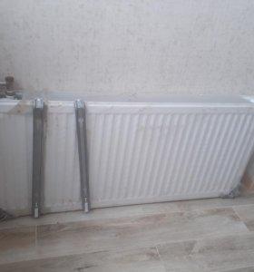 радиатор Prado Universal 22