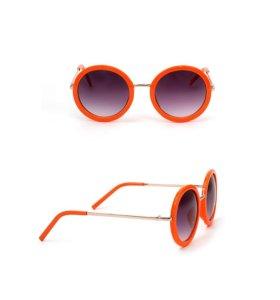 """Солнечные очки """"Чувствовать A LA RUSSE"""""""