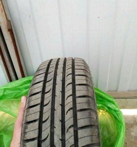 Hankook OPTIMO K715 89H